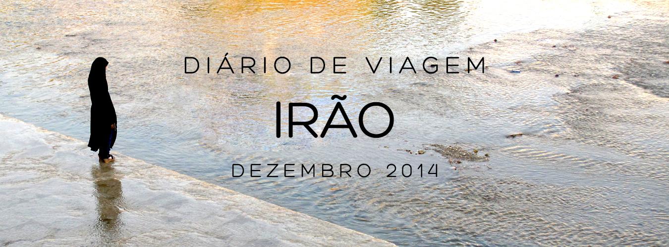 irao-header