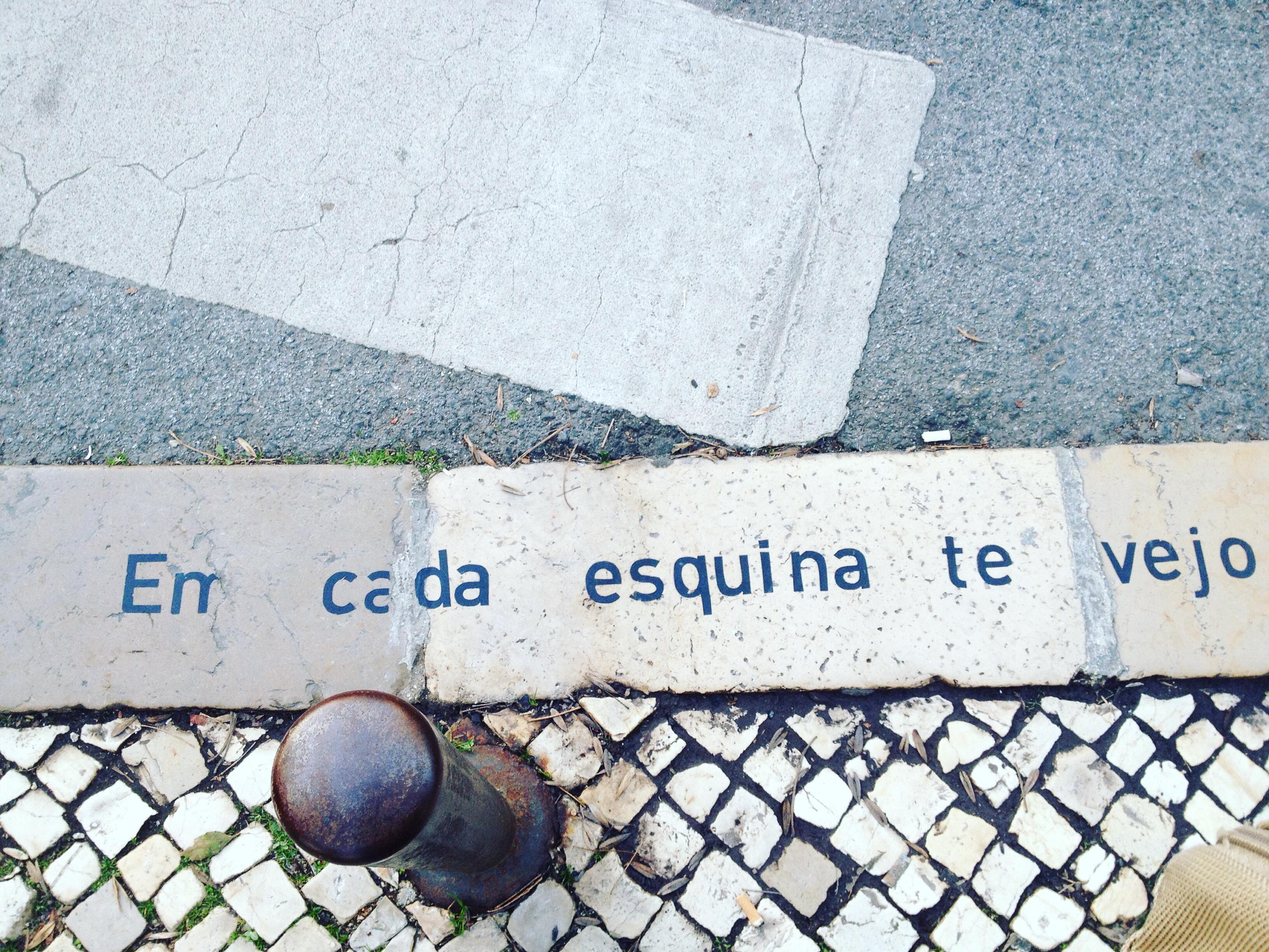 Pormenores de Lisboa